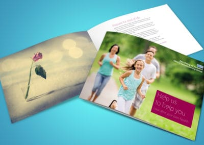 NHS-Self-Care-brochure